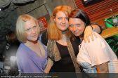 Partynacht - Bettelalm - Sa 24.04.2010 - 11