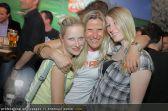 Partynacht - Bettelalm - Sa 24.04.2010 - 12