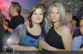 Partynacht - Bettelalm - Sa 24.04.2010 - 15