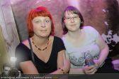 Partynacht - Bettelalm - Sa 24.04.2010 - 16