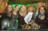 Partynacht - Bettelalm - Sa 24.04.2010 - 2