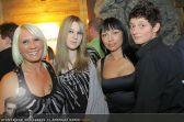 Partynacht - Bettelalm - Sa 24.04.2010 - 23