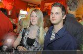 Partynacht - Bettelalm - Sa 24.04.2010 - 29