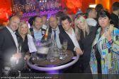 Partynacht - Bettelalm - Sa 24.04.2010 - 30