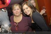Partynacht - Bettelalm - Sa 24.04.2010 - 31