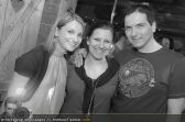 Partynacht - Bettelalm - Sa 24.04.2010 - 39