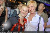 Partynacht - Bettelalm - Sa 24.04.2010 - 43