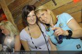 Partynacht - Bettelalm - Sa 24.04.2010 - 47