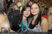 Partynacht - Bettelalm - Sa 24.04.2010 - 48