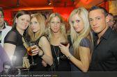 Partynacht - Bettelalm - Sa 24.04.2010 - 49