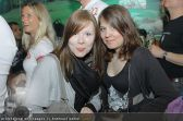 Partynacht - Bettelalm - Sa 24.04.2010 - 56