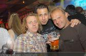 Partynacht - Bettelalm - Sa 24.04.2010 - 57