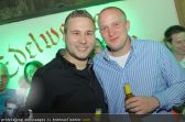 Partynacht - Bettelalm - Sa 24.04.2010 - 58