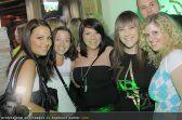 Partynacht - Bettelalm - Sa 24.04.2010 - 59