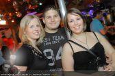 Partynacht - Bettelalm - Sa 24.04.2010 - 6