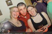 Partynacht - Bettelalm - Sa 24.04.2010 - 60