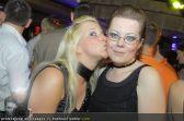 Partynacht - Bettelalm - Sa 24.04.2010 - 61