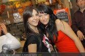 Partynacht - Bettelalm - Sa 24.04.2010 - 62