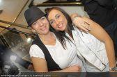 Partynacht - Bettelalm - Sa 24.04.2010 - 63