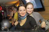 Partynacht - Bettelalm - Sa 24.04.2010 - 67