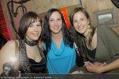 Partynacht - Bettelalm - Sa 24.04.2010 - 9