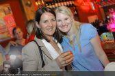 Partynacht - Bettelalm - Do 29.04.2010 - 10