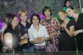 Partynacht - Bettelalm - Do 29.04.2010 - 11