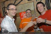 Partynacht - Bettelalm - Do 29.04.2010 - 12