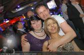 Partynacht - Bettelalm - Do 29.04.2010 - 16