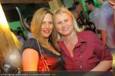 Partynacht - Bettelalm - Do 29.04.2010 - 19