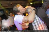 Partynacht - Bettelalm - Do 29.04.2010 - 20