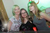 Partynacht - Bettelalm - Do 29.04.2010 - 22