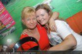 Partynacht - Bettelalm - Do 29.04.2010 - 28