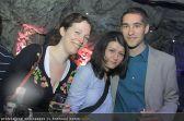 Partynacht - Bettelalm - Do 29.04.2010 - 30