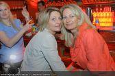Partynacht - Bettelalm - Do 29.04.2010 - 5