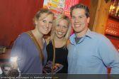 Partynacht - Bettelalm - Do 29.04.2010 - 6
