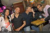 Partynacht - Bettelalm - Do 29.04.2010 - 7