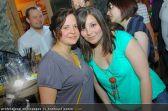 Partynacht - Bettelalm - Do 29.04.2010 - 8