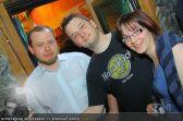 Partynacht - Bettelalm - Do 29.04.2010 - 9