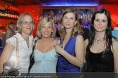 Partynacht - Bettelalm - Fr 30.04.2010 - 1