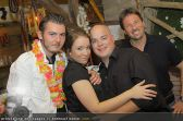 Partynacht - Bettelalm - Fr 30.04.2010 - 11