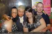 Partynacht - Bettelalm - Fr 30.04.2010 - 17