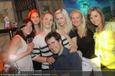 Partynacht - Bettelalm - Fr 30.04.2010 - 20