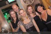 Partynacht - Bettelalm - Fr 30.04.2010 - 22