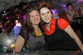 Partynacht - Bettelalm - Fr 30.04.2010 - 27