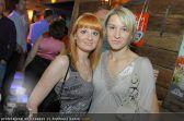 Partynacht - Bettelalm - Fr 30.04.2010 - 3
