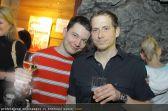 Partynacht - Bettelalm - Fr 30.04.2010 - 32