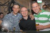 Partynacht - Bettelalm - Fr 30.04.2010 - 42