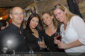 Partynacht - Bettelalm - Fr 30.04.2010 - 43
