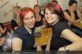 Partynacht - Bettelalm - Fr 30.04.2010 - 50